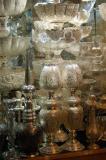 Silver, Yazd Bazaar