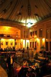 Malek-o Tojjar restaurant, Yazd