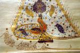 Mulkname of Sultan Mehmed IV, Edirne, 1081 A.H. (1670)