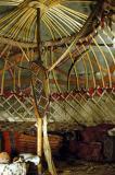 Turkman Yurt