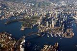 Aerials-Australia