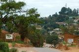 Masiro Road, Kampala