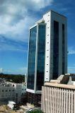 Bank of Tanzania, Dar es Salaam