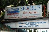 Zanzibar Ferry Terminal - Sea Bus Fast Ferries
