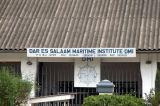 Dar es Salaam Maritime Institute