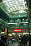 JM Mall with Shoprite, Samora Ave, Dar