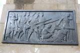 Askari Monument