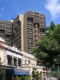 United Bank of Africa, Samora Ave