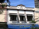 New Acacia Building, Samora Avenue, Dar es Salaam, 1937