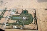 Aerials-UAE