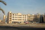 DubaiJul06 034.jpg