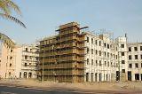 DubaiJul06 035.jpg
