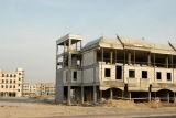DubaiJul06 038.jpg
