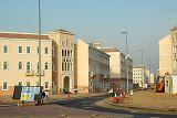 DubaiJul06 045.jpg