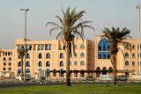 DubaiJul06 052.jpg