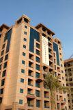 DubaiJul06 059.jpg