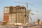 DubaiJul06 061.jpg