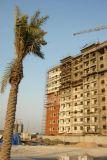 DubaiJul06 062.jpg