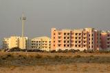 DubaiJul06 063.jpg