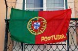 Lisbon - Misc