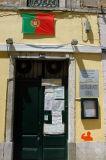Sudoeste Restaurant, Barrio Alto