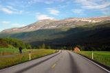 NorwayJun06 2396.jpg