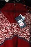 Sweater US$210