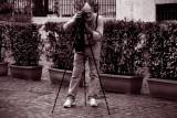 Vinicio Tullio
