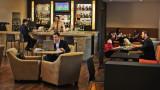 Bar Hotel Lausana
