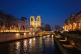 > Paris 2009
