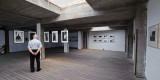 > Exhibition