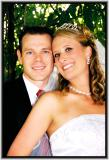 Stephanie & Travis E/S Wind n Sea, Ceremony & Reception