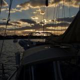 Lake Worth, Palm Beach, FL
