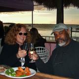 Key Largo - Valentines Day