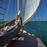 Key Largo to Islamorda - Saturday the 18th