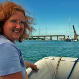 Marathon - Boot Key Harbor