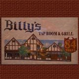 Billy's Tap Room  - Ormond Beach