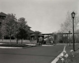Foundry Drive