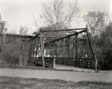Phoenix Iron Bridge