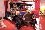 1910 Auburn