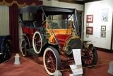 Another 1910 Auburn