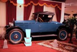 1922 Auburn Beauty Six