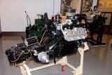 1937 Cord 812 Supercharged V8