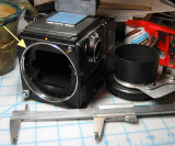 SQ-A Lens Registration
