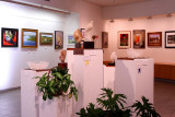 55th Open Juried Exhibition