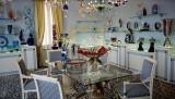 Murano - Glass Showroom