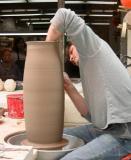A 2-piece Jar
