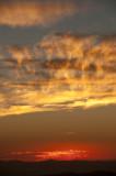 Sunset Vert a 02 Oct 2012