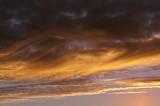 Palette at Sundown 05 Oct 2012