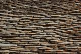 Roof in Sils Maria